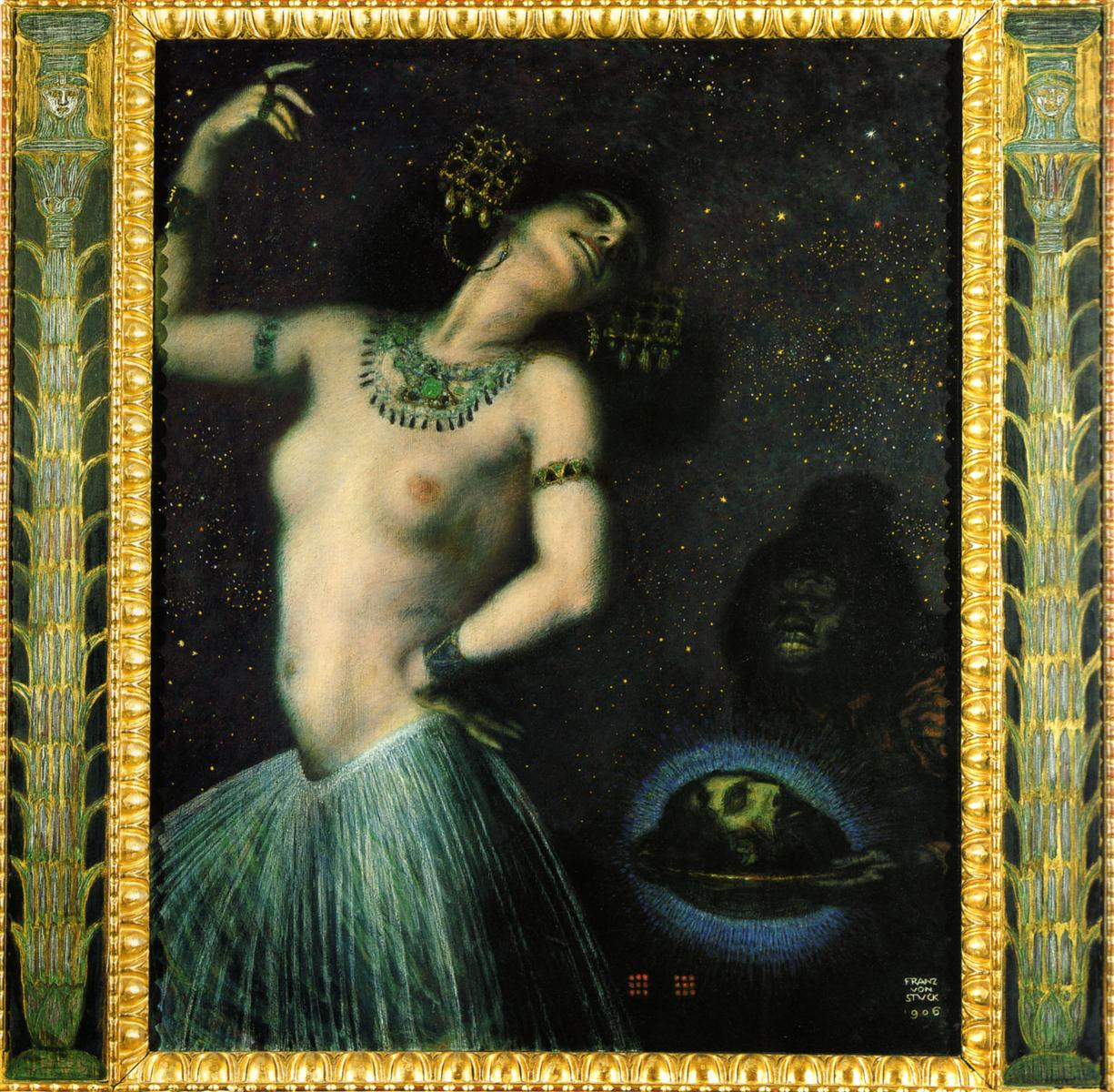 http://uploads0.wikipaintings.org/images/franz-stuck/salome-1906.jpg!HD.jpg