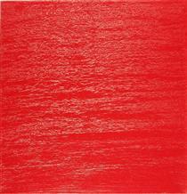 Vermillion Diary No. 4 - Фредерик Матус Тарс
