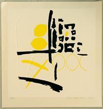Lemons - Funasaka Yoshisuke