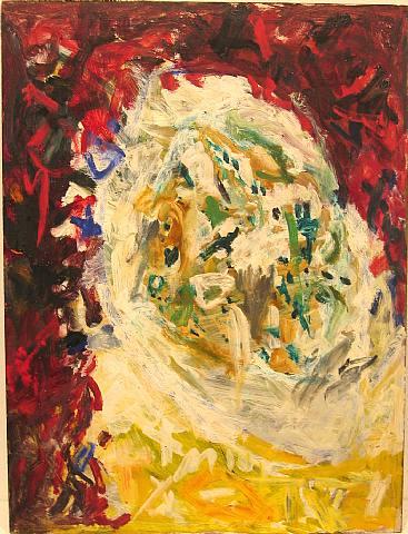 Christmas Tree, 1956 - Джин Дэвис