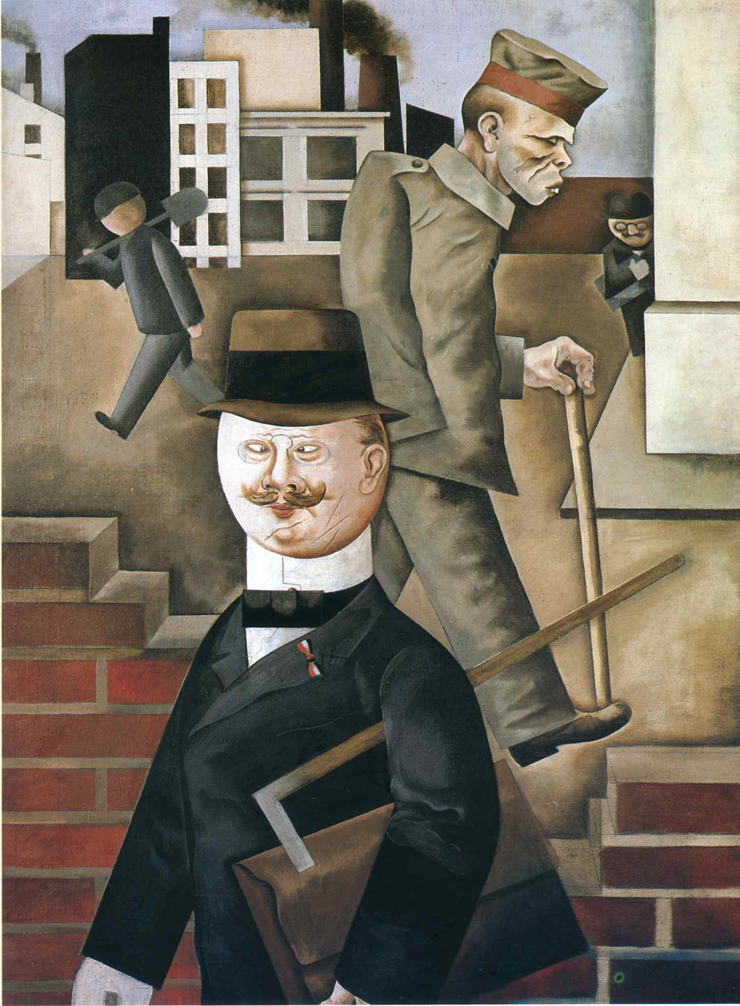 http://uploads0.wikipaintings.org/images/george-grosz/the-gray-day-1921.jpg