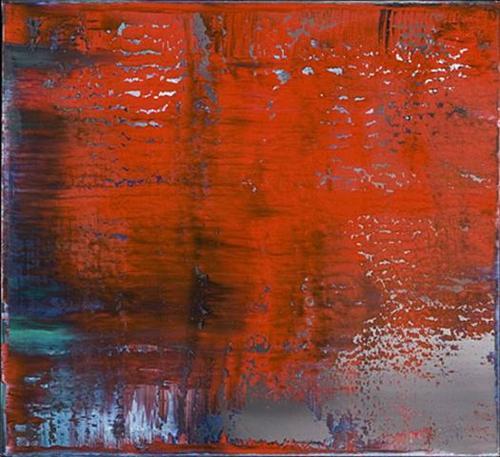 https://uploads0.wikiart.org/images/gerhard-richter/abstract-painting-805-4.jpg!Blog.jpg