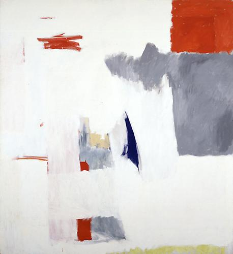 Untitled, 1977 - Giorgio Cavallon