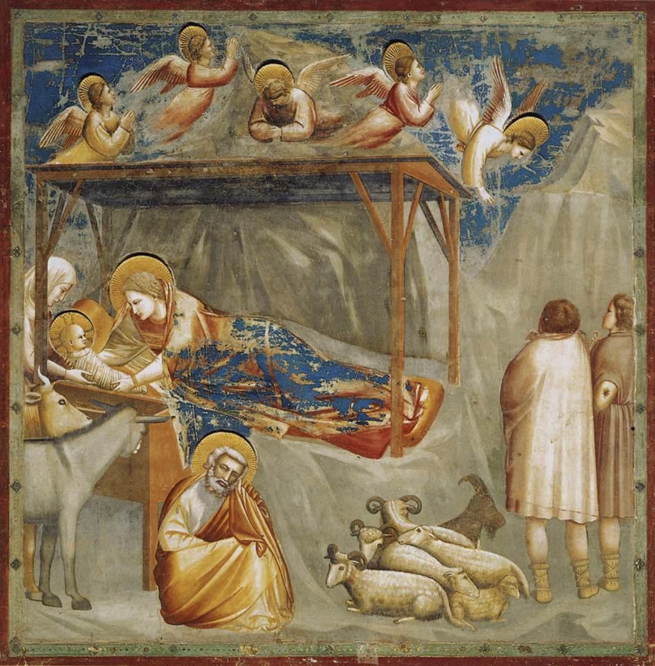 Image result for birth of jesus