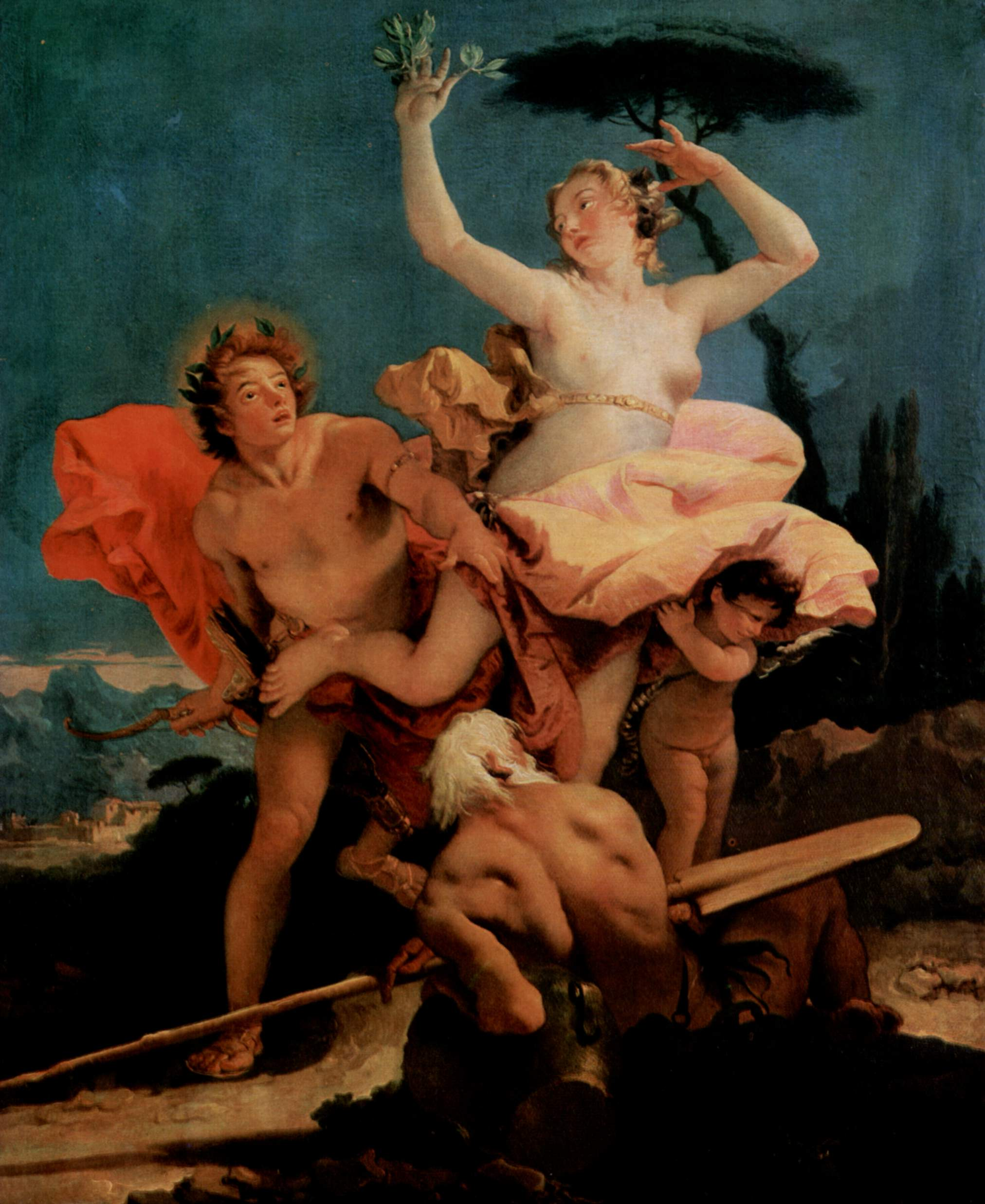 http://uploads0.wikipaintings.org/images/giovanni-battista-tiepolo/apollo-and-daphne-1744.jpg