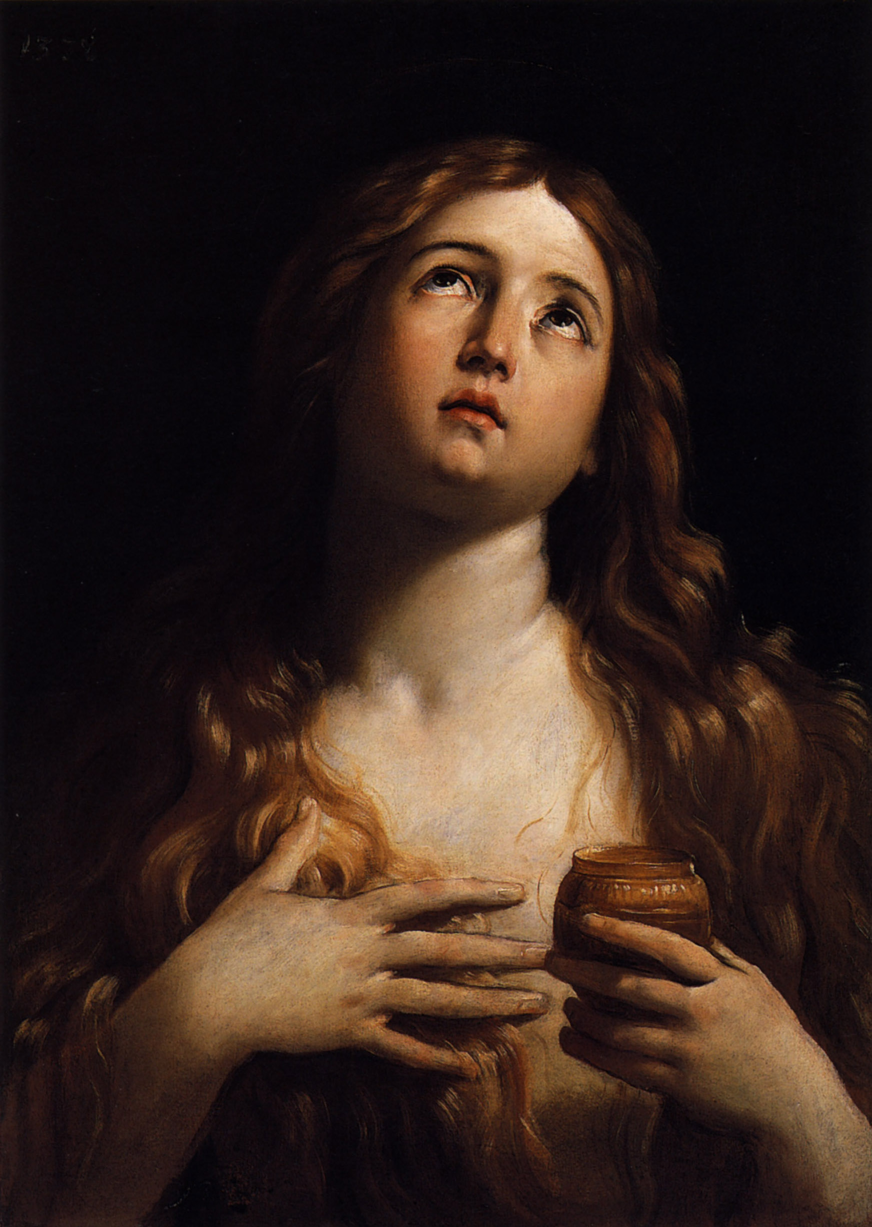 http://uploads0.wikipaintings.org/images/guido-reni/mary-magdalene-1616.jpg
