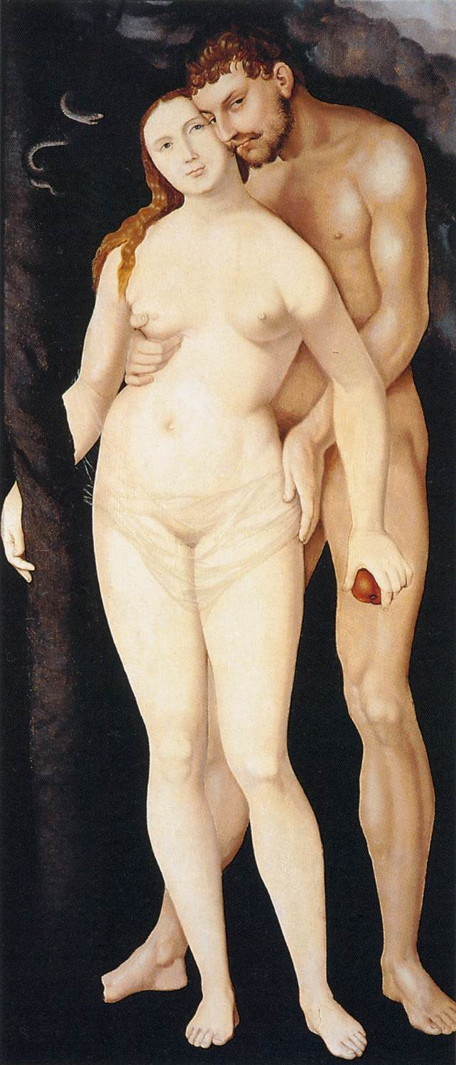 http://uploads0.wikipaintings.org/images/hans-baldung/adam-and-eve-1531.jpg