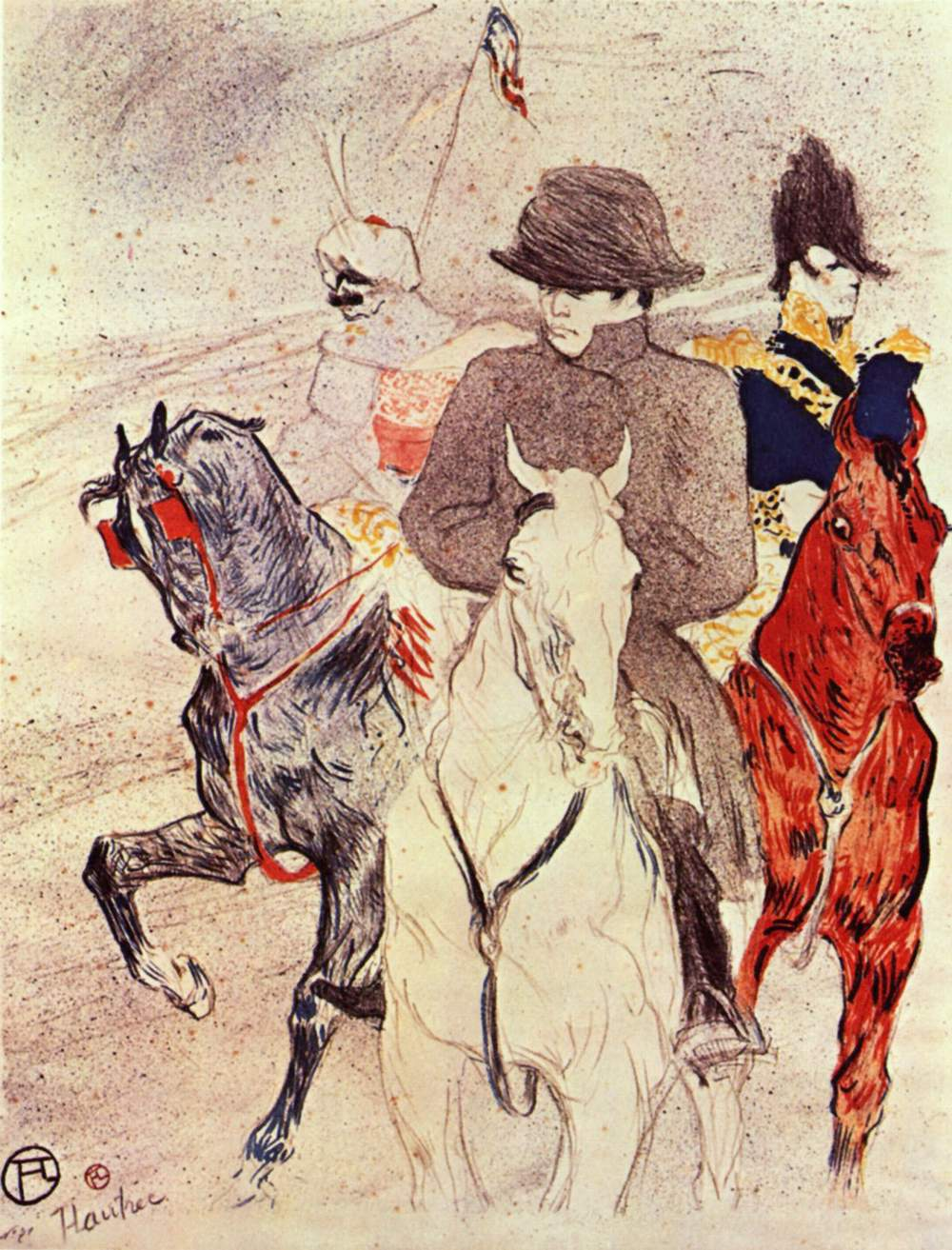 https://uploads0.wikipaintings.org/images/henri-de-toulouse-lautrec/napol%C3%A9on-1896.jpg