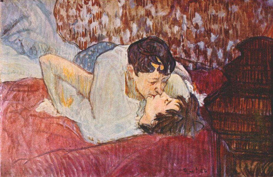 https://uploads0.wikipaintings.org/images/henri-de-toulouse-lautrec/the-kiss-1893.jpg