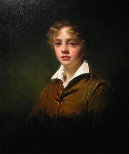 - portrait-of-william-blair.jpg!Blog
