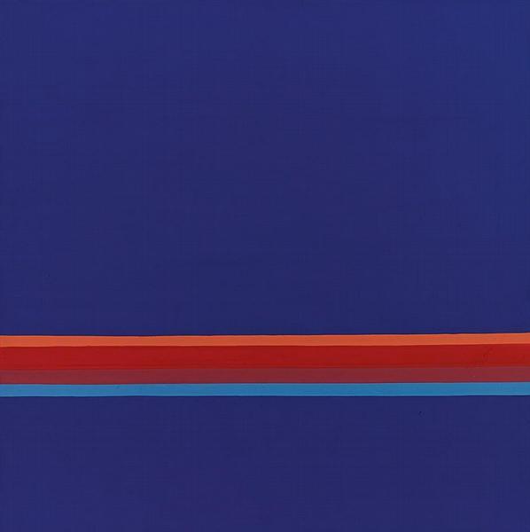 47-1972 - Henryk Stazewski