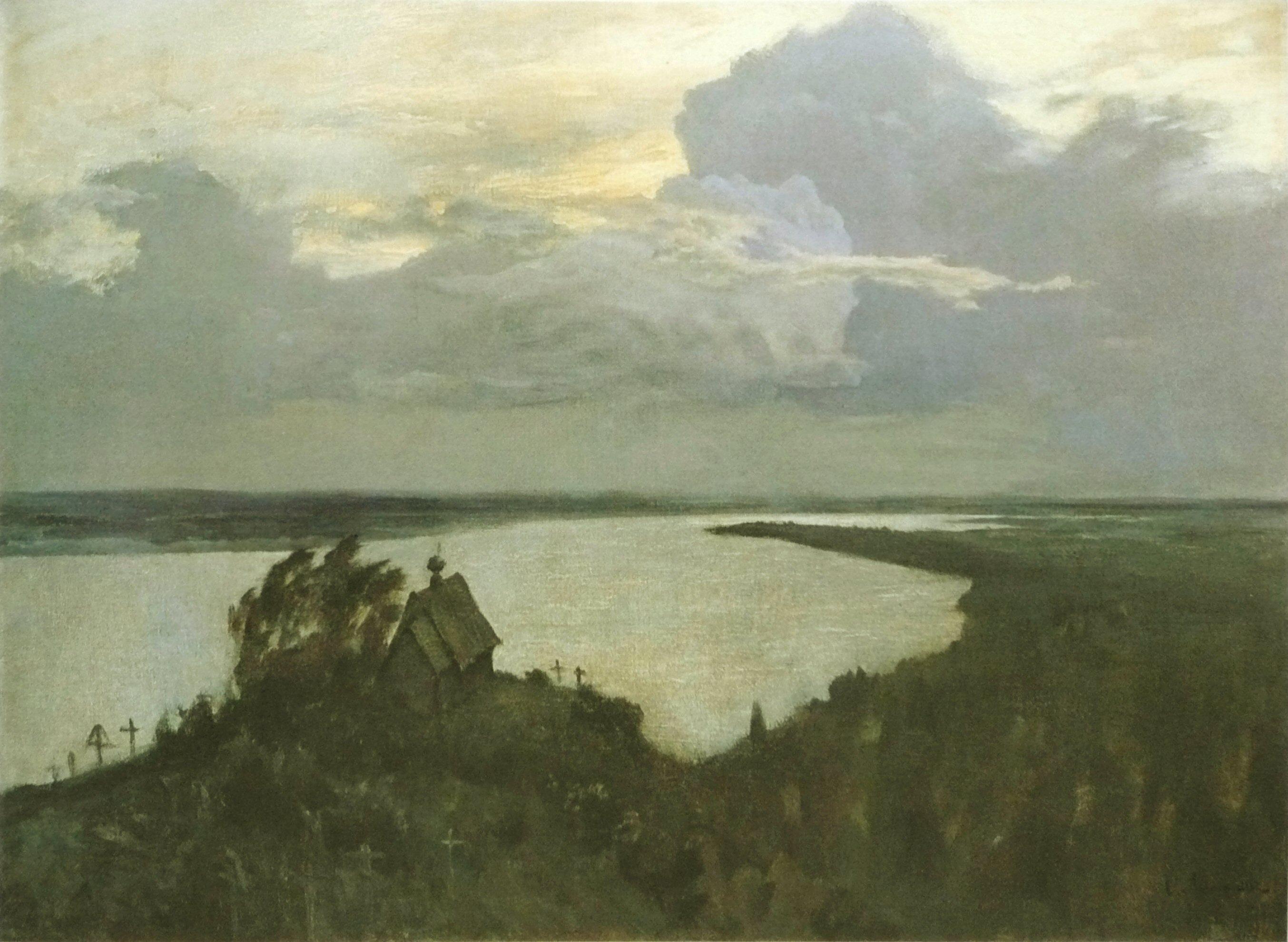 Realism 19th century