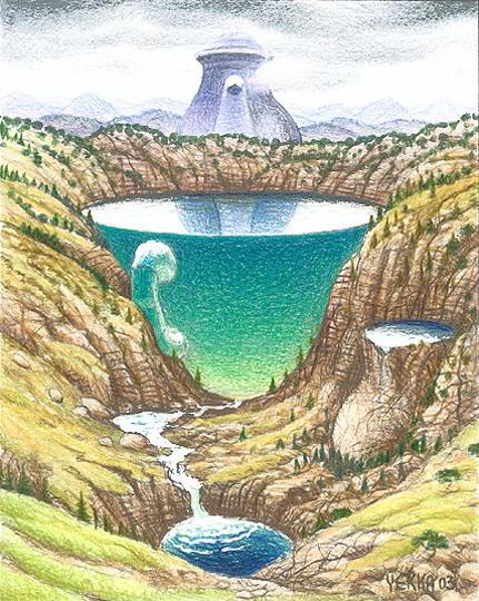 http://uploads0.wikipaintings.org/images/jacek-yerka/goral-tea.jpg