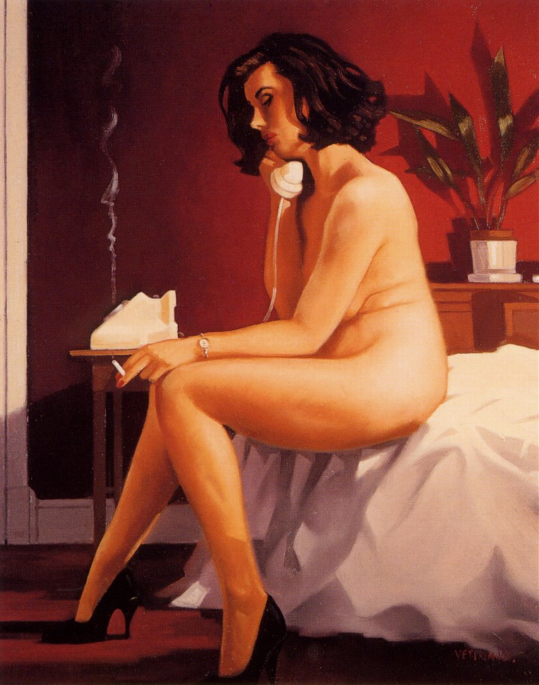 http://uploads0.wikipaintings.org/images/jack-vettriano/the-arrangement.jpg