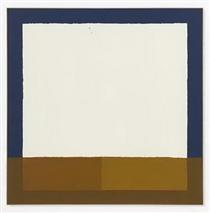 Other Colors - James Bishop