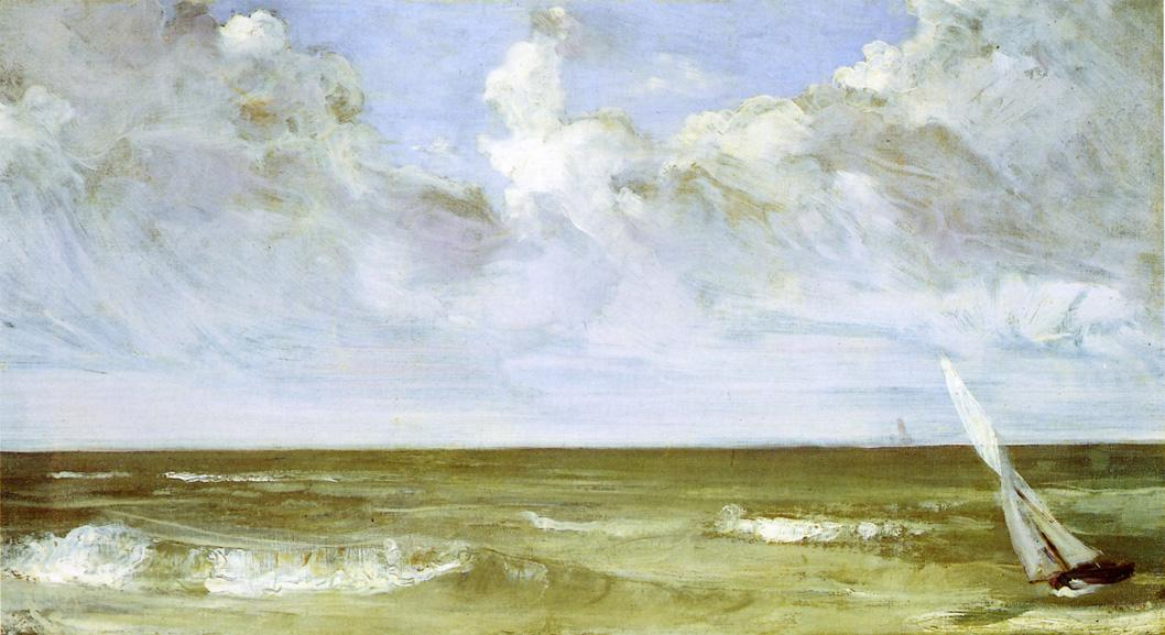Картинки по запросу whistler sea