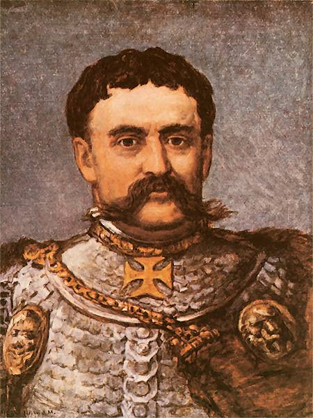 John III Sobieski - Wikipedia