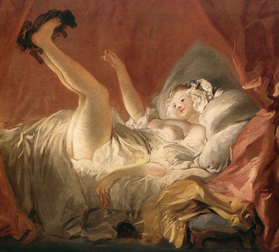 http://uploads0.wikipaintings.org/images/jean-honore-fragonard/young-woman-playing-with-a-dog-1772.jpg