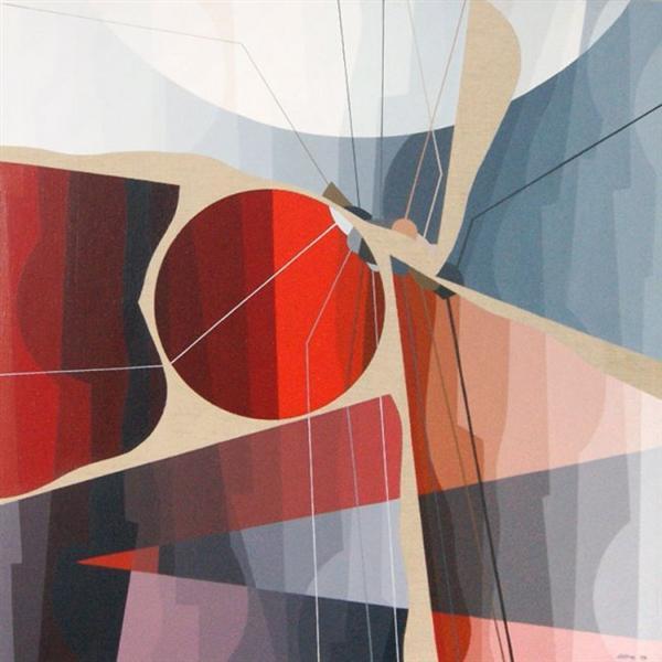 Les ficelles tirées du fantastique, 1978 - Jean-Paul Jerome