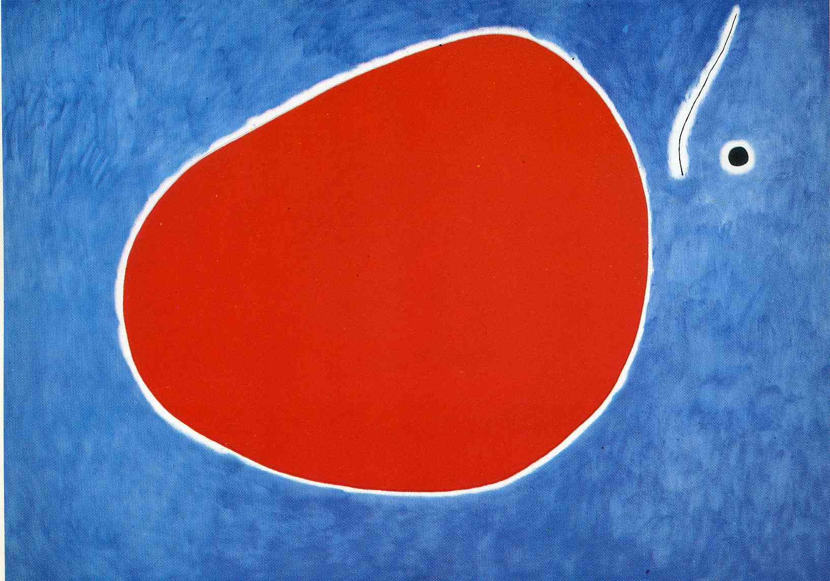 joan miro Decorate your walls today with a museum quality joan miro posters with  hundreds of beautiful joan miro prints and posters, you will be thrilled with your  home,.