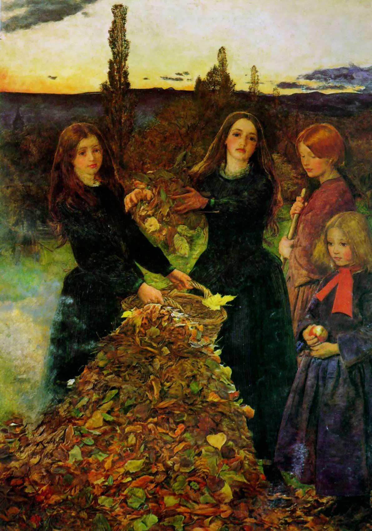 http://uploads0.wikipaintings.org/images/john-everett-millais/autumn-leaves-1856.jpg