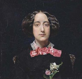 Emily Patmore, 1851 - John Everett Millais
