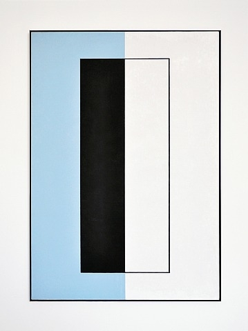 Number 15, 1961 - John McLaughlin