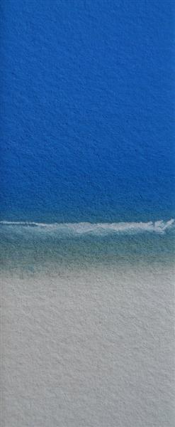 Beach - John Miller