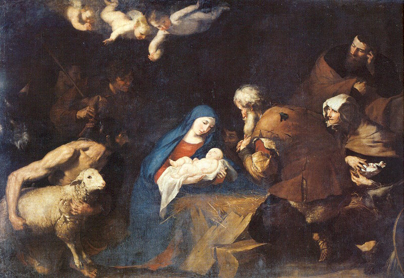adoration-of-the-shepherds-1640.jpg (800×551)