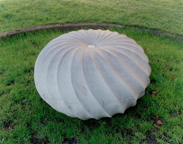 Aqua, 2001 - Кацухито Нисикава