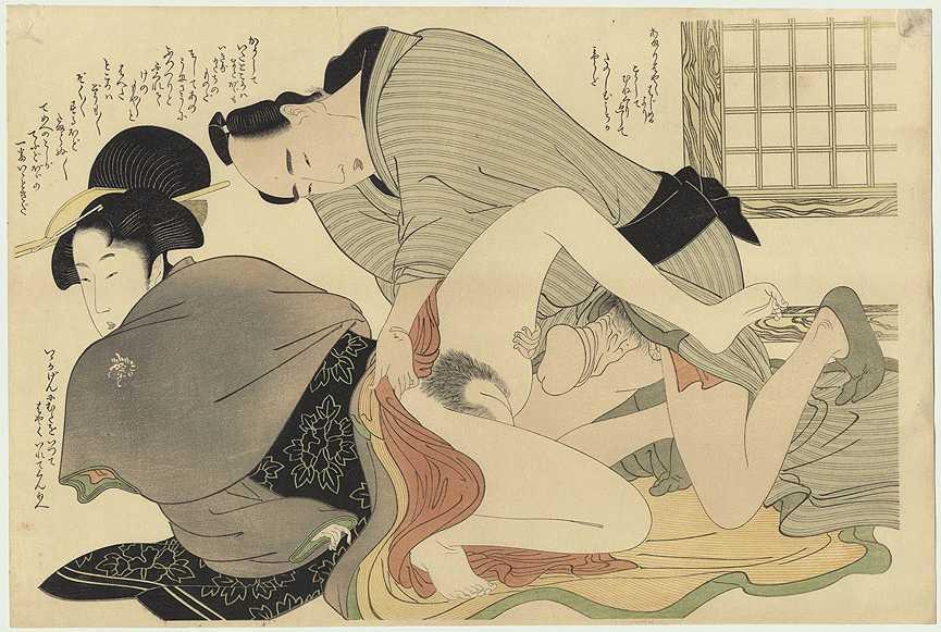 http://uploads0.wikipaintings.org/images/kitagawa-utamaro/prelude-to-desire-1799.jpg