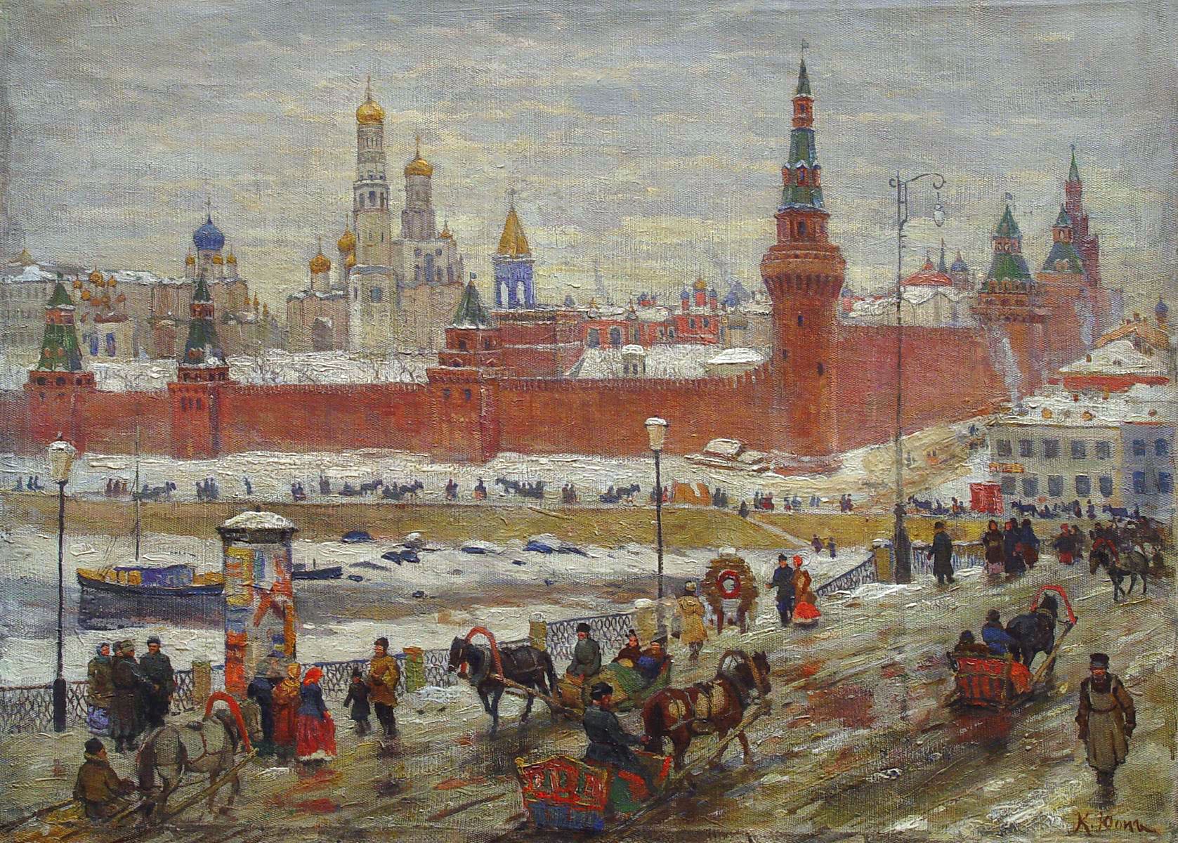 https://uploads0.wikiart.org/images/konstantin-yuon/the-old-moscow.jpg