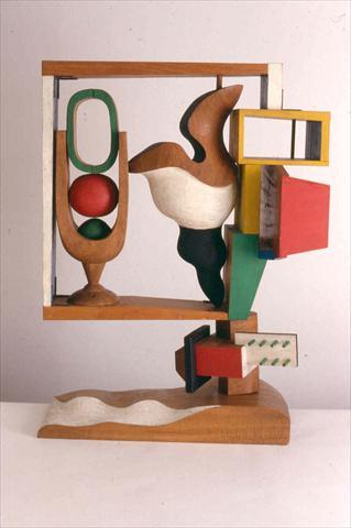 nature morte le corbusier encyclopedia. Black Bedroom Furniture Sets. Home Design Ideas