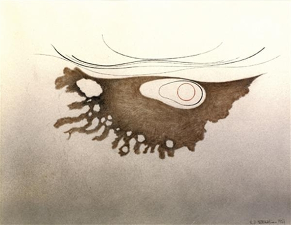 f693254d56f Composition. Leon Arthur Tutundjian