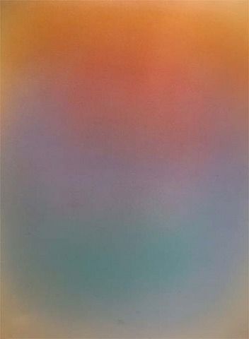 Chanakuh #3, 1978 - Leon Berkowitz