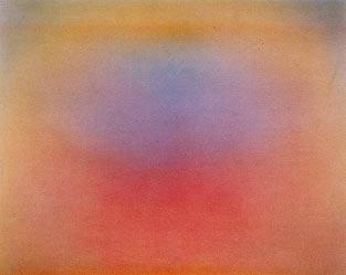 Innisphere, 1978 - Leon Berkowitz