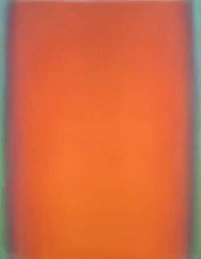 Unities #60, 1973 - Leon Berkowitz