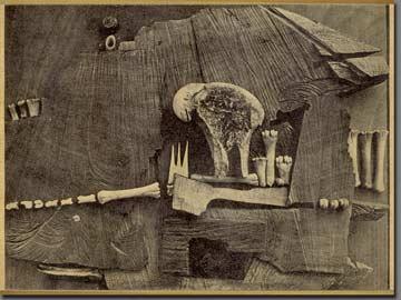 Pour un berger, 1971 - Луи Понс