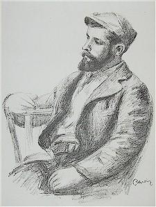 Louis Valtat