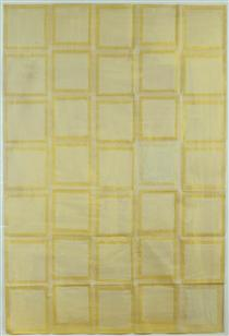 Kleenex - Luciano Bartolini