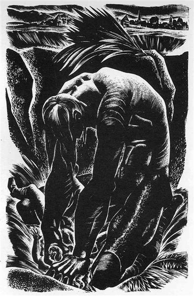 Mary Shelley Frankenstein 1934