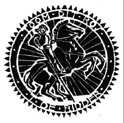 NOT DETECTED - M. C. Escher