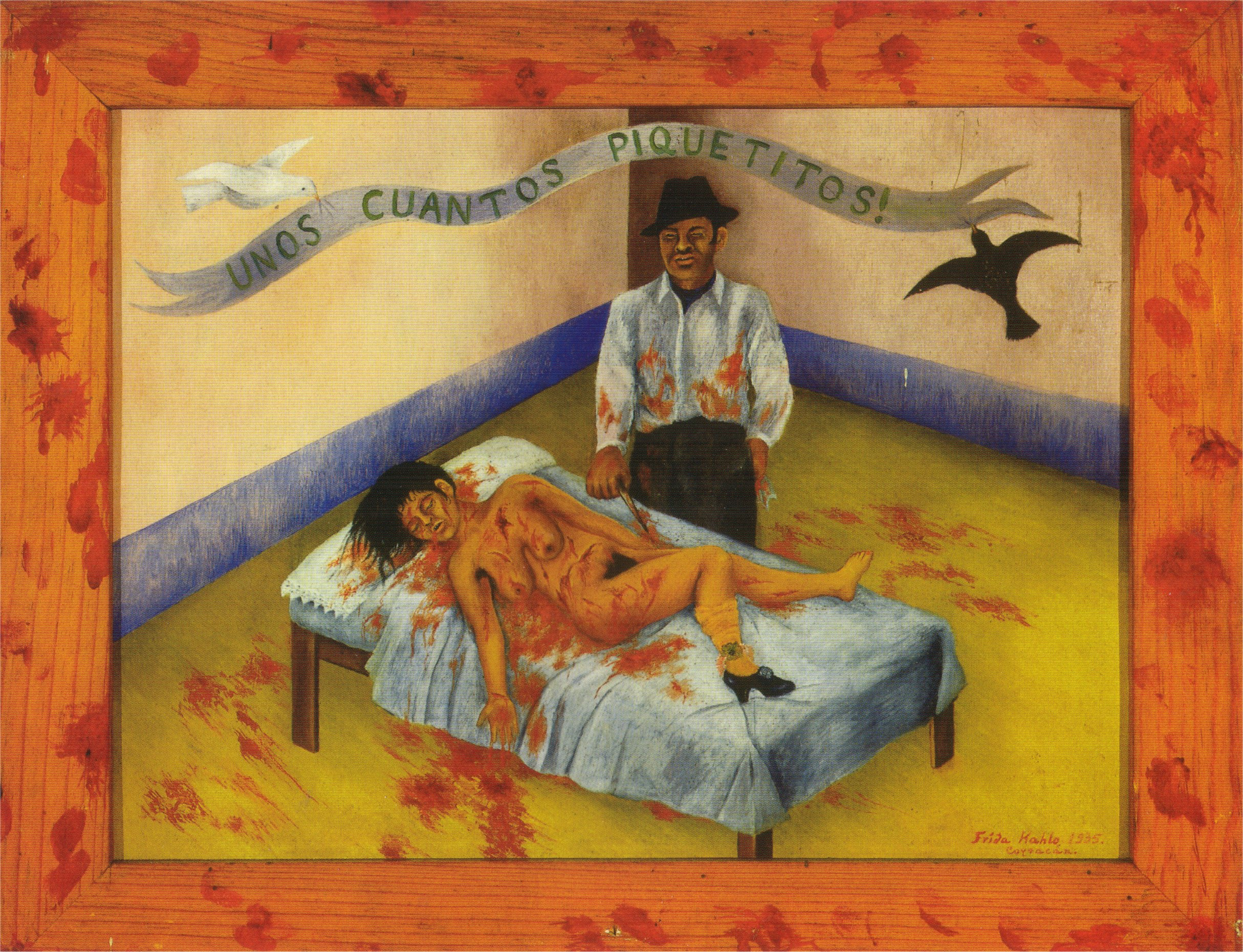 http://uploads0.wikiart.org/images/magdalena-carmen-frieda-kahlo-y-calder%C3%B3n-de-rivera/a-few-small-nips-passionately-in-love-1935.jpg