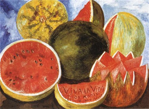 http://uploads0.wikiart.org/images/magdalena-carmen-frieda-kahlo-y-calder%C3%B3n-de-rivera/viva-la-vida-watermelons.jpg!Blog.jpg