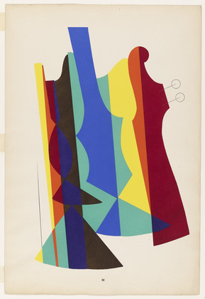 https://uploads0.wikiart.org/images/man-ray/orchestra-from-the-portfolio-revolving-doors-1926.jpg