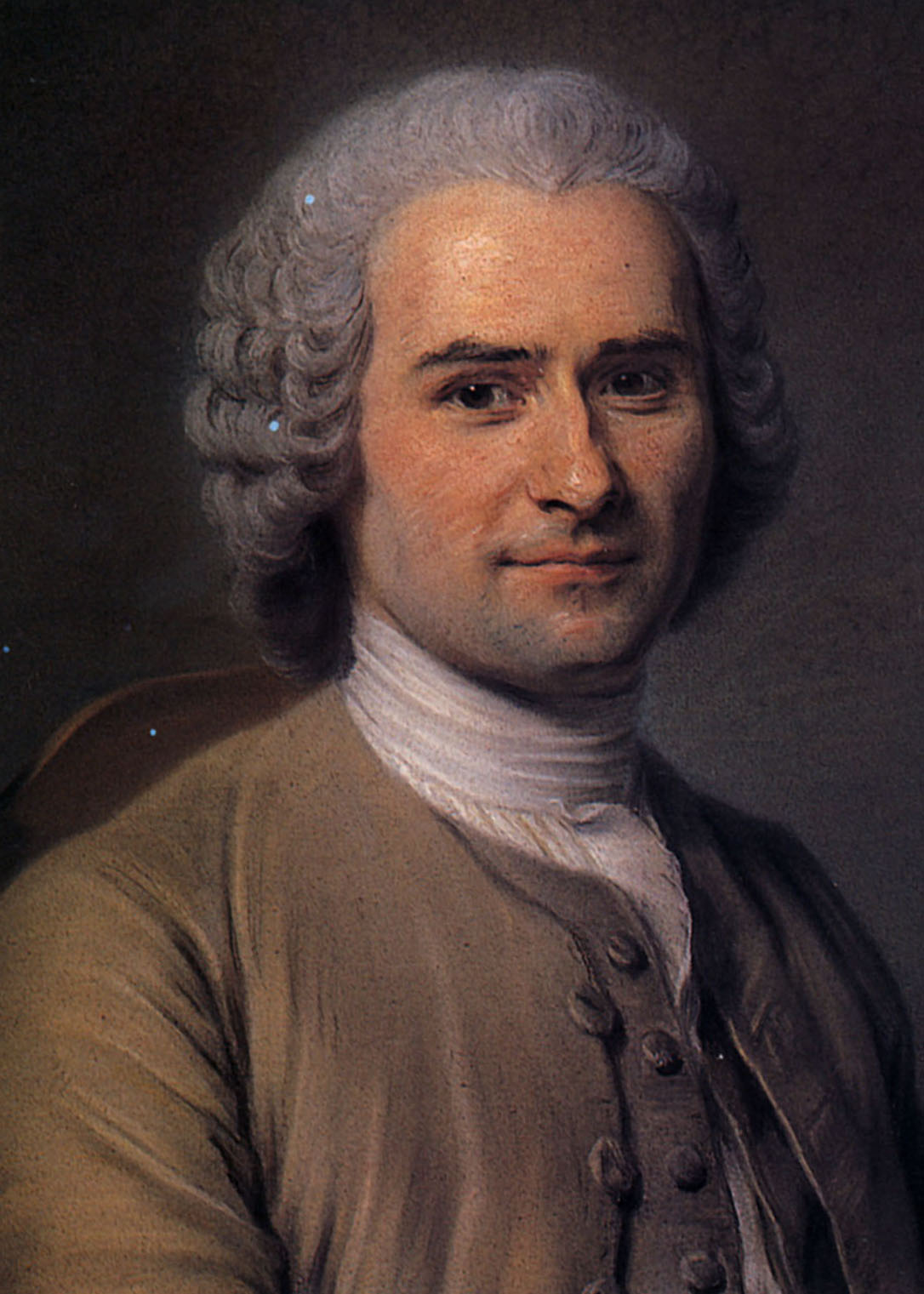 rousseau guys The social contract, originally published as on the social contract or, principles of political rights (french: du contrat social ou principes du droit politique) by jean-jacques rousseau, is a 1762 book in which rousseau theorized about the best way to establish a political community in the face of the problems of commercial society.