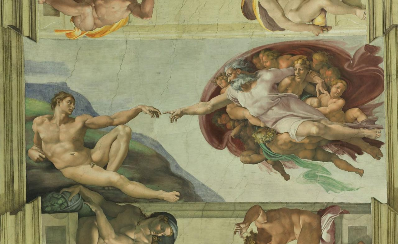 [Image: sistine-chapel-ceiling-creation-of-adam-1510.jpg]