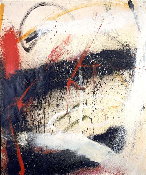 Mathematics, 1962 - Norman Bluhm
