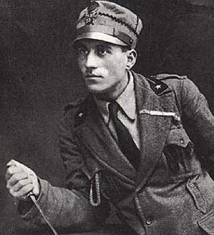Ottone Rosai