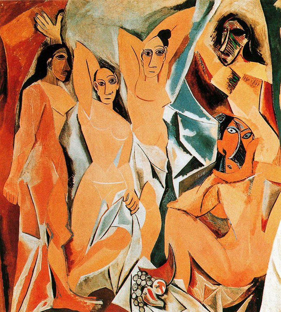 http://uploads0.wikipaintings.org/images/pablo-picasso/the-girls-of-avignon-1907.jpg
